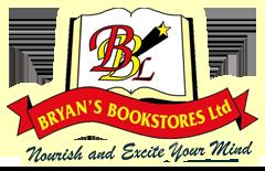 bryans_bookstores_logo